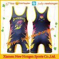 plus size china wrestling singlets, cheap wrestling singlets for sale