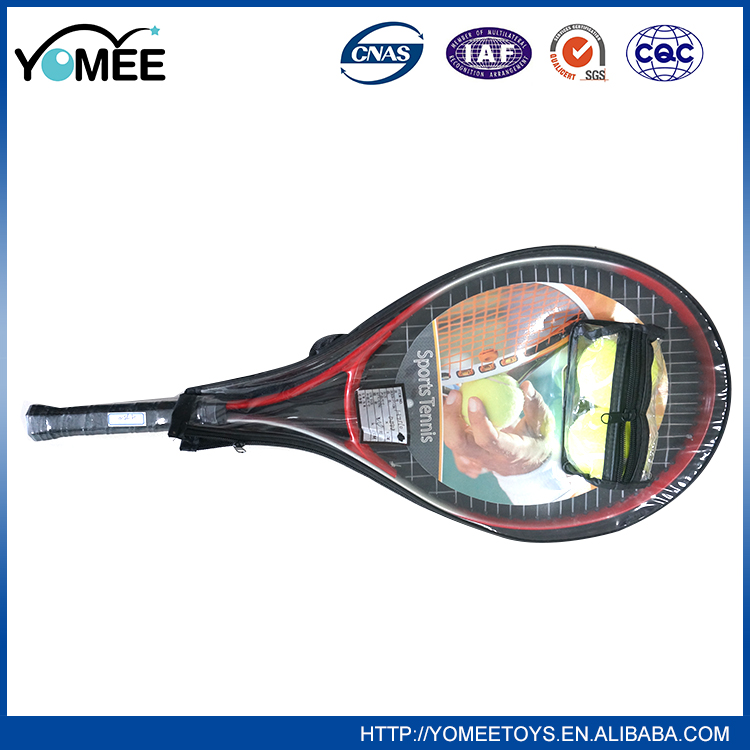 New Design Hot Selling top brands of badminton rackets