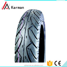 motorcycle tires 90/80-14 street bike tires
