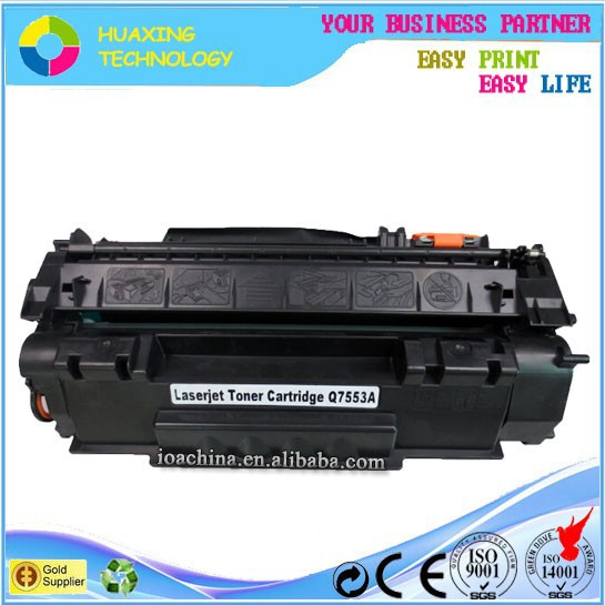 quality products toner cartridge for hp 3115 printer