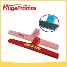 Promotional Color Magnetic Chip bag clips