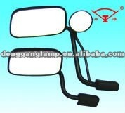 Heke Bus Rearview Mirror