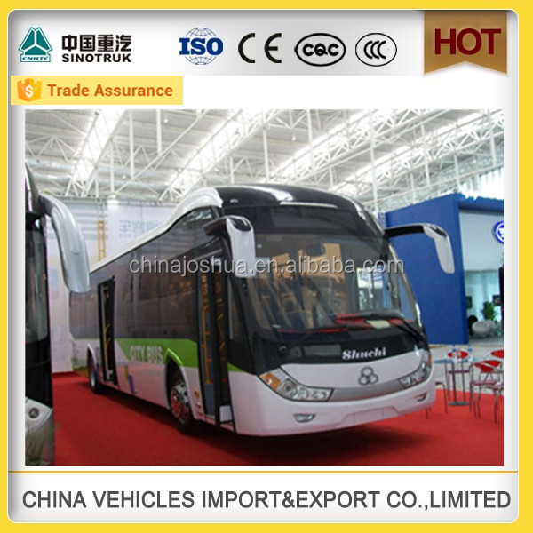 luxury bus seat traveling coach bus price higer bus for sale