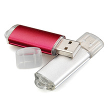 Top Selling Mobile usb Flash Drive External Storage Devices for iPhone/Computer with Optional Color