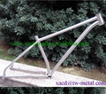 mtb bike frame titanum mtb bike frame chinese made mtb bike frame with cheap price and beautiful design
