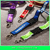 Customzied Lanyards Woven Lanyards Logo Lanyards