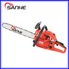 /product-detail/cs4500-china-supplier-45cc-cheap-chinese-chainsaw-60500984540.html