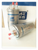 Diesel generator parts Fuel filter F0005-Z1 for Truck
