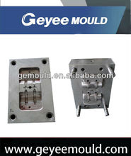 plastic injection washing machine mould component in zhejiang