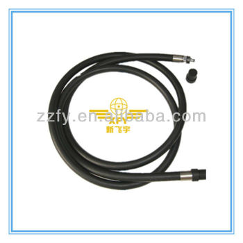 Hot Sale New Type Rubber Vapour Recovery Hose Assembly