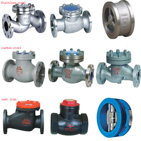 casting steel swing check valve alibaba express china