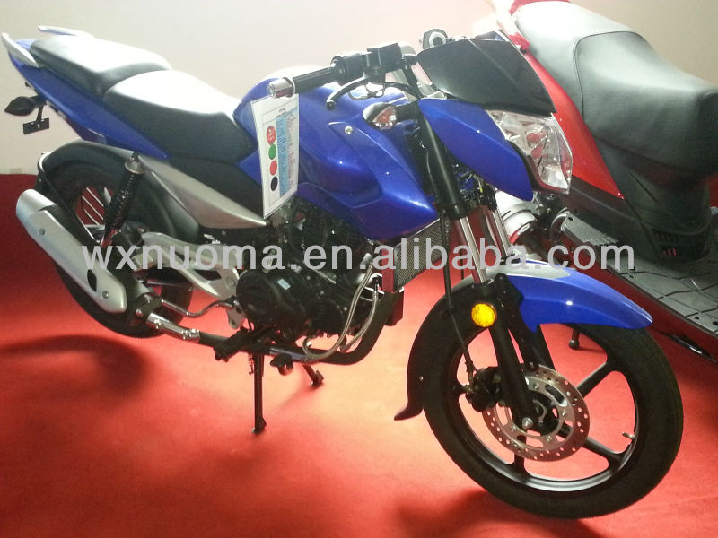 YU JIAN 200cc motorcycle 2014 new design cheap