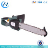 /product-detail/72cc-gasoline-chain-saw-chinese-chainsaw-for-type-380-7200-new-design-cheap-chainsaw-luheng-60556097124.html