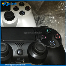 Nice gift joystick vibrator For ps4 wireless controller gamepad wholesale