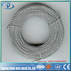 iron Gi wire steel wire fish wire hair extensions dade manufacturer