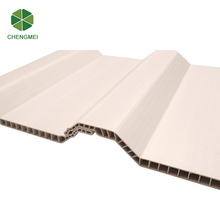 New building materials composite roof tiles /pvc plastic sheet /roofing tiles for houses