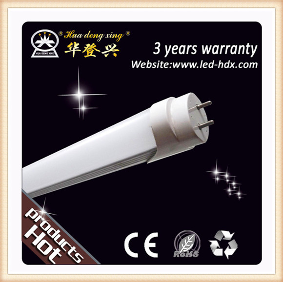 best price led tube lamps 12w vde led lighting tube 9 watt