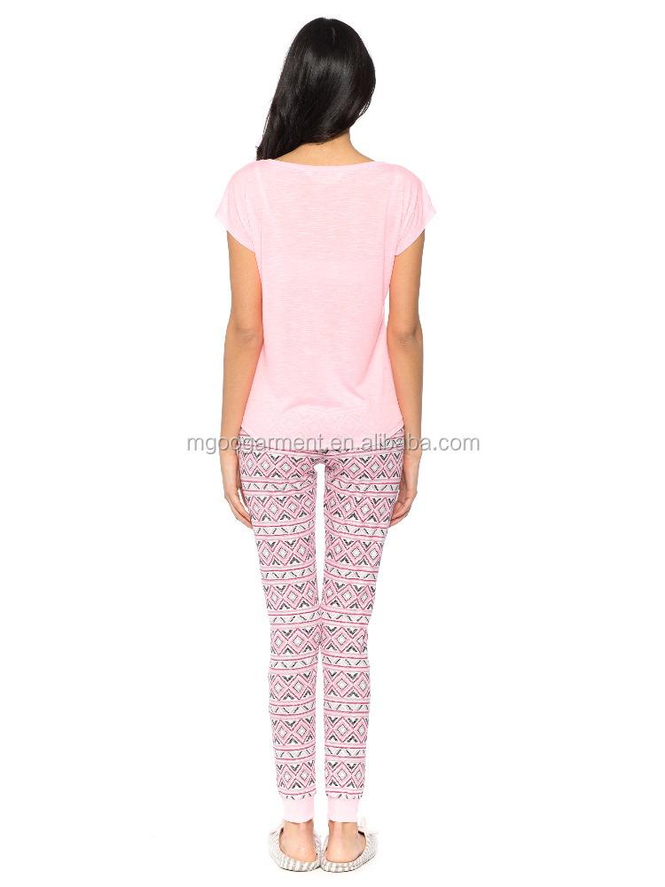 China sleep pants wholesale 🇨🇳 - Alibaba 184ef6873