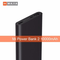 XIAOMI Perfume Power Bank 10000MAH power bank portable charger power pack