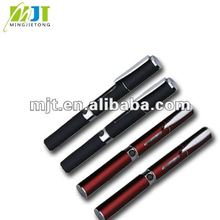 e-cig ego w ego scooters with big capacity