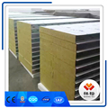 Top Quality PU Sandwich Panel for Food Factory