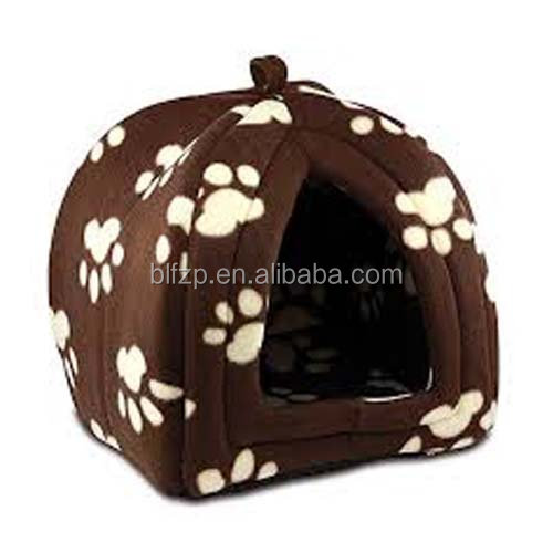 New Pet Products For Dog Inflatable Dog Bed