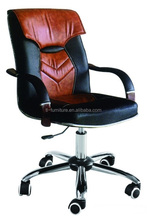 New racing style gaming chair popular in Europe