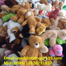 bale of used toys for export toys wholesale used hard toys