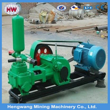 petroleum mud pump/coal mining pumps/Centrifugal pump