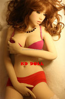 163cm Fashion new designs furry sex dolls for male