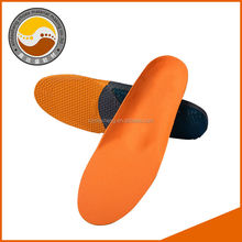 EVA Sports Shock Absorbing Insole