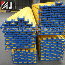 Afircan wooden timber beam h20 formwork
