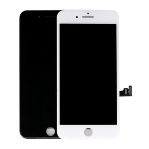 5.5inch for iphone 7 plus lcd screen display