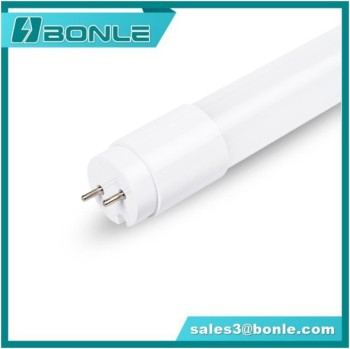 100lm/w 10W T8 LED Retrofit Fluorescent Lamp
