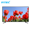 /product-detail/vtex-hot-new-products-55-65-75-inch-no-brand-electronics-television-led-tv-europe-tv-smart-4k-ultra-hd-wholesale-factory-60650141651.html