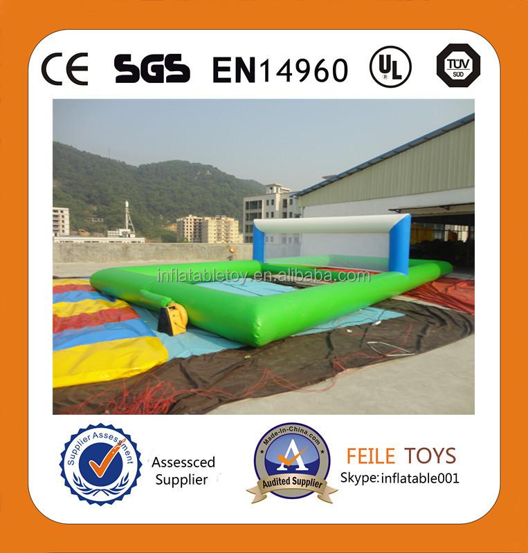 Venta al por mayor redes de voley compre online los mejores redes de voley lotes de china redes - Red voley piscina ...