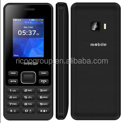 "1.77"" All China Mobile Phone Models CDMA GSM Mobile Phone Prices in Dubai"