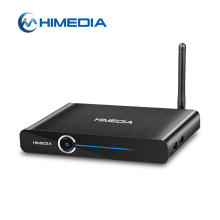 2017 Wholesale Hi3798Mv200 A53 Quad Core Android 7.0 Kodi 17.1 2Gb Ram 3D Internet Custom Ott Android Smart Tv Box
