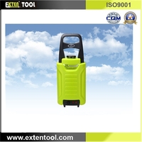 2015 New Product Portable Electric Car wash Machine
