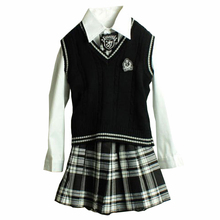 kindergarten school uniforms colours models