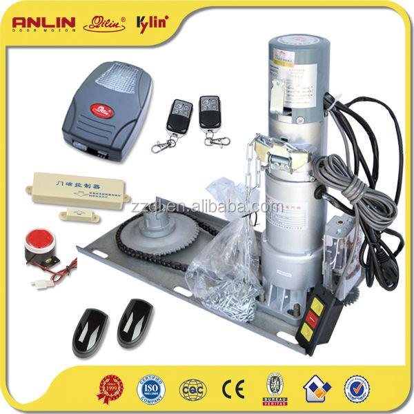 Roller door motor roller shutter door motor roller shutter for Roller shutter electric motors