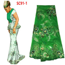African clothing Nigerian Long Evening Dresses African Maxi Dress Top Popular Styles Plus Size dresses