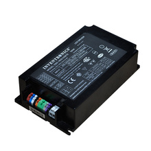 Inventronics Constant Power Input Surge Protection 160w 110vdc 220vdc Strip Light Led Dimmable Dali Driver