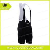 Custom 2015 thermal pro team running men short cycling jersey&bib shorts