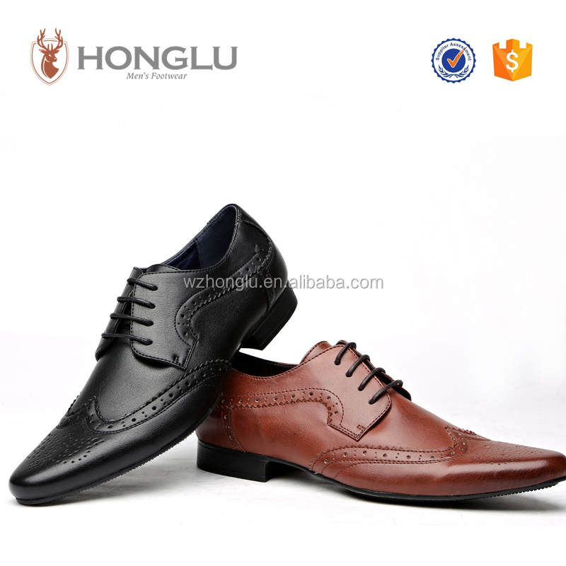 WHOLESALES MEN'S FORMAL CASUAL FOOTWEAR SHOES FOR BOYS