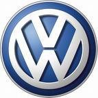 GENUINE VW (VOLKSWAGEN) AUTO SPARE PARTS in genuine VW boxes