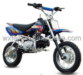 FH125DT-2 MINI MINI OFF road motorcycle