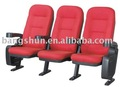 Commercial furniture theatre chair BS-817