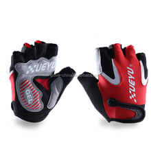 protective riding bicycle racing bike sports cycling gloves