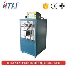New type automatic washing thies sample dyeing machine for HTC-3KG(Single Cylinder)